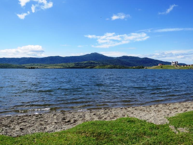 белое озеро алтайский край фото свингеры